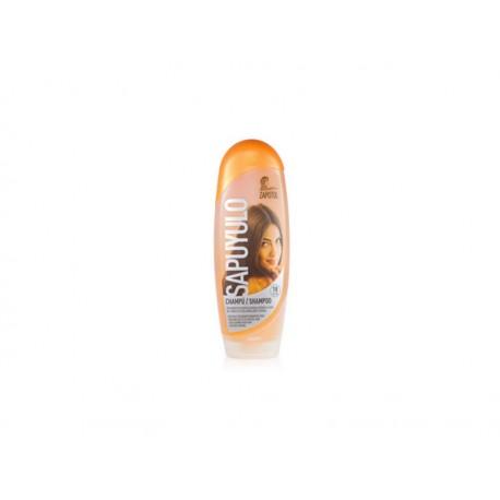 Zapotol Sapuyulo Shampoo