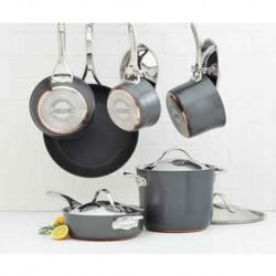 analon-nouvelloe-copper-hard-anodized-non-stick-11-pc-cookware-set